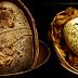 Segundo historiador, estes são os ovos de páscoa mais antigos do mundo (e dá para comer!)