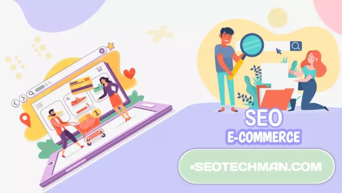 Nilai Konten Informasi untuk SEO Ecommerce yang Wajib Anda Ketahui