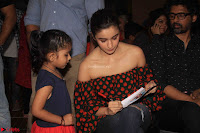 Alia Bhatt at Strut – The Dancemakers 29.JPG