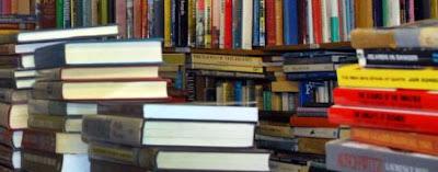 Pengertian Resensi Buku Menurut Para Ahli