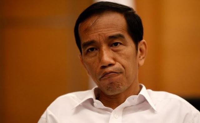 Di Harlah Ke-45, DPW Minta PPP Kubu Djan tak Dukung Jokowi di Pilpres 2019