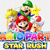 Mario Party Star Rush Announced At E3 - Coming This October