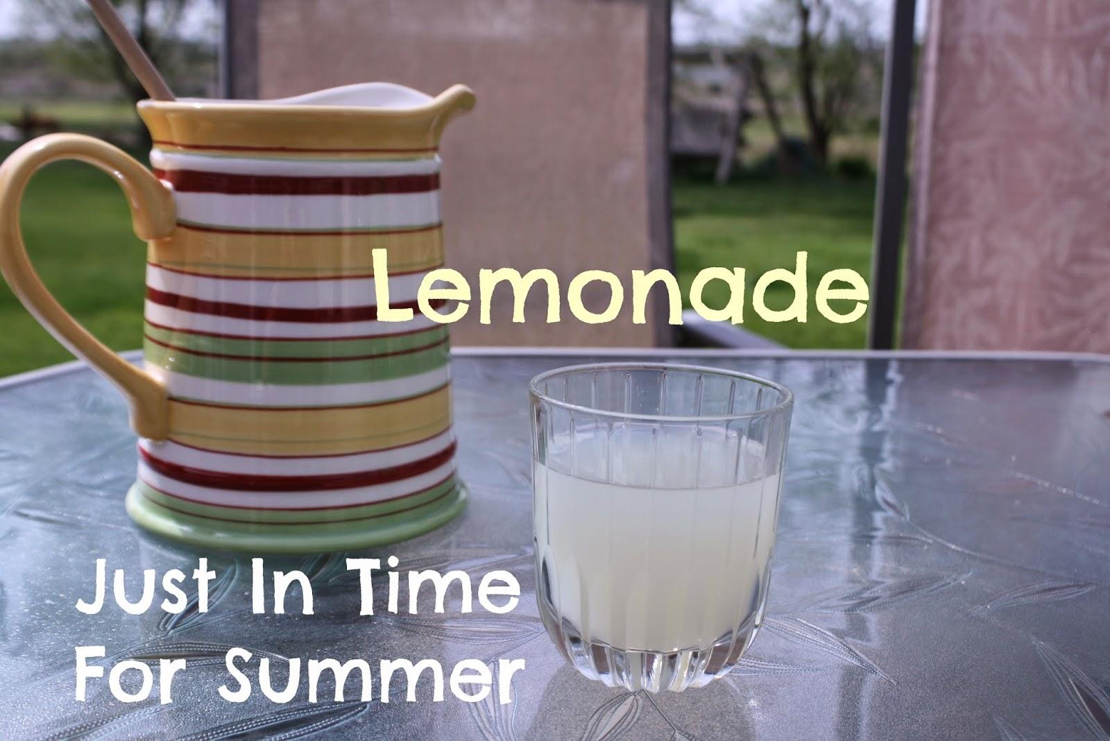 http://myjourneyforhim.blogspot.com/p/lemonade.html