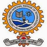 MNNIT Recruitment 2016 Part Time Trainers/ Coaches – 15 Posts