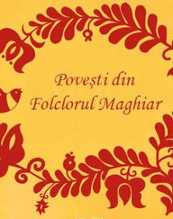 Poveşti Din Folclorul Maghiar Online Dublate in Română Episodul 1 REGELE CUTOR