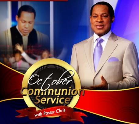 pastor chris oyakhilome divorce scandal