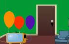 Room Escape Items 3