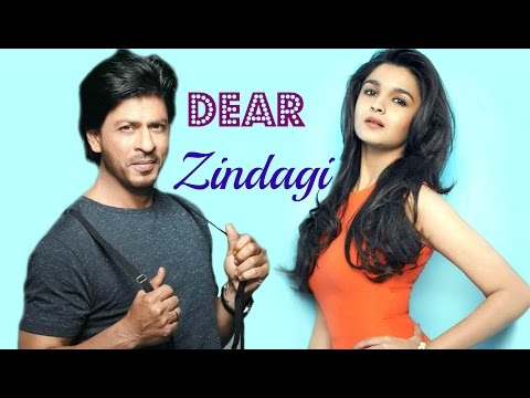 dear-zindagi-Full-Movies Watch Online