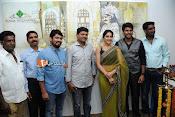 Vivaha Bhojanambu Restaurant Launch-thumbnail-6