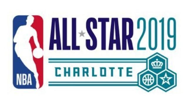 Διαλέγουν παίκτες Αντετοκούμπο και ΛεΜπρόν για το All Star Game