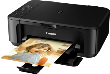 driver Canon PIXMA MG2260,Free Download driver Canon PIXMA MG2260  for Windows 8.1/8.1 x64/8/8 x64/7/7 x64/Vista/Vista64/XP OS X 10.6/10.7/10.8/10.9  and linux
