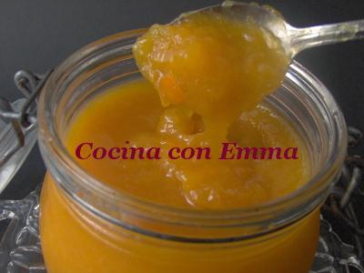 Mermelada de naranja amarga_2