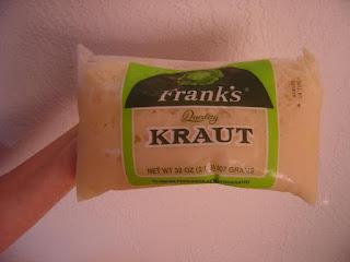 Frank's Kraut.jpeg