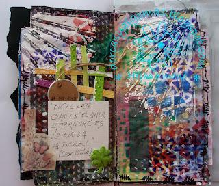 http://dorcasyalgomas.blogspot.com.es/2016/11/art-journal-en-el-arte.html