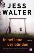 Jess Walter In het land der blinden