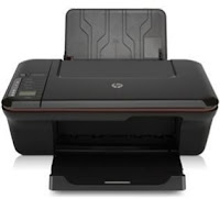 HP Deskjet 3050 Driver - for Windows 7, Windows 10, Windows 8.1, Windows 8, Windows Vista, Windows XP 32 & 64 bits Linux and Mac Os. Download and install HP Deskjet 3050 Driver