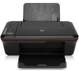 Free DOWNLOAD HP Deskjet 3050 DRIVER