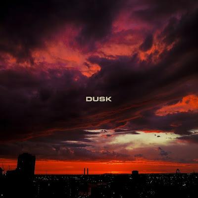 Singles: Dardd - Dusk + Hombre [2018]