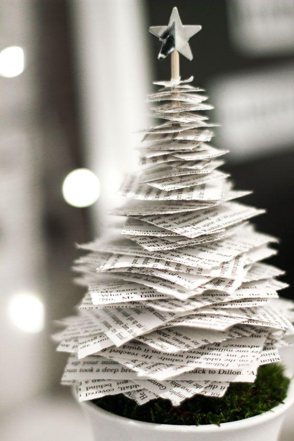 Feliz Navidad Siempre Asi.Lecturapolis Feliz Navidad