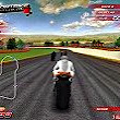 Sportbike Champion 3D Racing