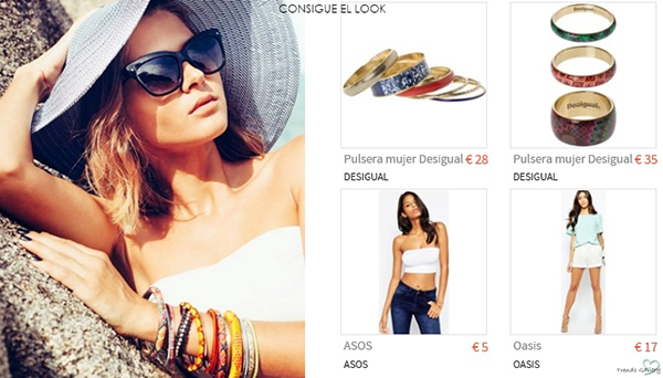 consigue-el-look-trends-gallery-playa-bikini-summer