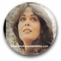 Musarrat Nazir | Old Pakistani Songs Download