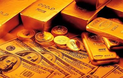 gold IRA companies reviews
