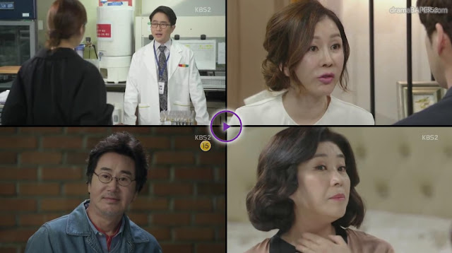 Marry Me Now? Episode 11 Subtitle Indonesia