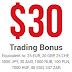 30$ no deposit bonus» xm