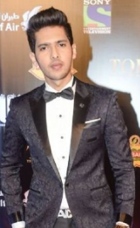 Armaan Malik songs, age, photos, new song, songs download, images, pic, instagram, singer, religion, father, girlfriend, amaal malik, family, biography, video, birthday, brother, date of birth, latest songs, wife, songs list, best songs, songs free download, photos download, all songs list, singer songs list, twitter, new songs 2016, songs download mp3, all songs, facebook, wiki, height, phone number, concert, lil champs, official, contact number, father name, contact, armaan, live, amaal mallik, mother, religion of, house, singer saregamapa, personal phone number, biodata, upcoming song, art, first song, album, film, sa re ga ma, singing, concert price, parents, live concert, history, music, and amaal malik songs, hits, details, biodata of, muslim, singer songs, movies, number, sa re ga ma pa, brother name, latest, singer religion, dad, girlfriend, pick, 22, autograph, world tour, images free download, all  songs, upcoming concerts, profile, real phone number, father, girlfriend name, love life, live performance
