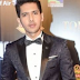 Armaan Malik age, religion, father, girlfriend, family, biography, birthday, brother, date of birth, wife, wiki, height, phone number, contact number, father name, mother, religion of, house, personal phone number, biodata, parents, muslim, number, brother name, dad, real phone number, father, girlfriend name, details, biodata of, profile, love life, photos, new song, songs download, images, pic, singer, amaal malik, video, songs list, best songs, photos download, all songs list, singer music list, armaan, live, amaal mallik, latest songs, new songs 2016, songs download mp3, all songs, concert, lil champs, official, singer saregamapa, upcoming song, art, first song, album, film, sa re ga ma, singing, concert price, live concert,history, music, and amaal, singer songs, movies, sa re ga ma pa, latest, singer religion, malik songs, hits, pick, 22, autograph, world tour, images free download, all songs, upcoming concerts, live performanc, instagram, twitter, facebook