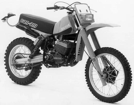 les motards vagabonds s 39 il te pla t monsieur brp dessine moi une moto. Black Bedroom Furniture Sets. Home Design Ideas