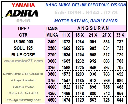 Yamaha-Soul-125-Daftar-Harga-Adira-0916