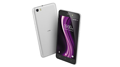 Lava X81 with 3GB RAM launched for Rs 11,499