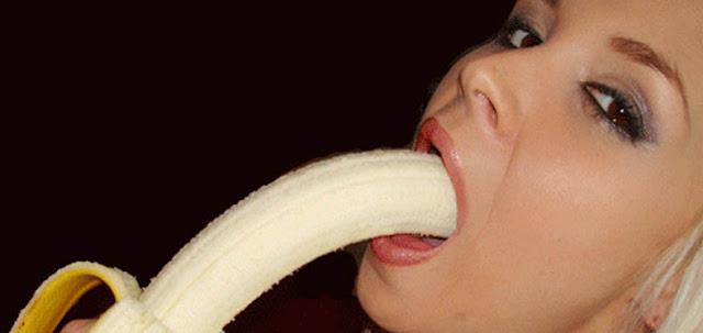 Tips Oral Seks Bagi Wanita