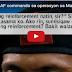Nakaligtas na SAF commando sa operasyon sa Mamasapano, idinetalye ang mga tunay na naganap!