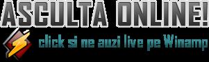 asculta live Asculta Live asculta online