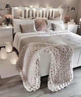 Giant- Knitting