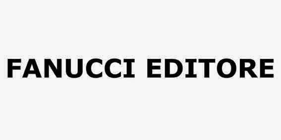 http://www.fanucci.it/