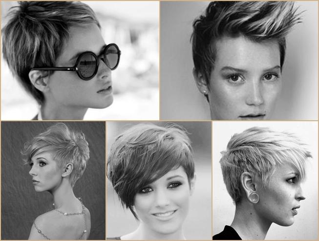 Cortes para dejar crecer el pelo