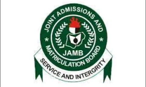 Jamb Gives Guidelines On How To Print Results