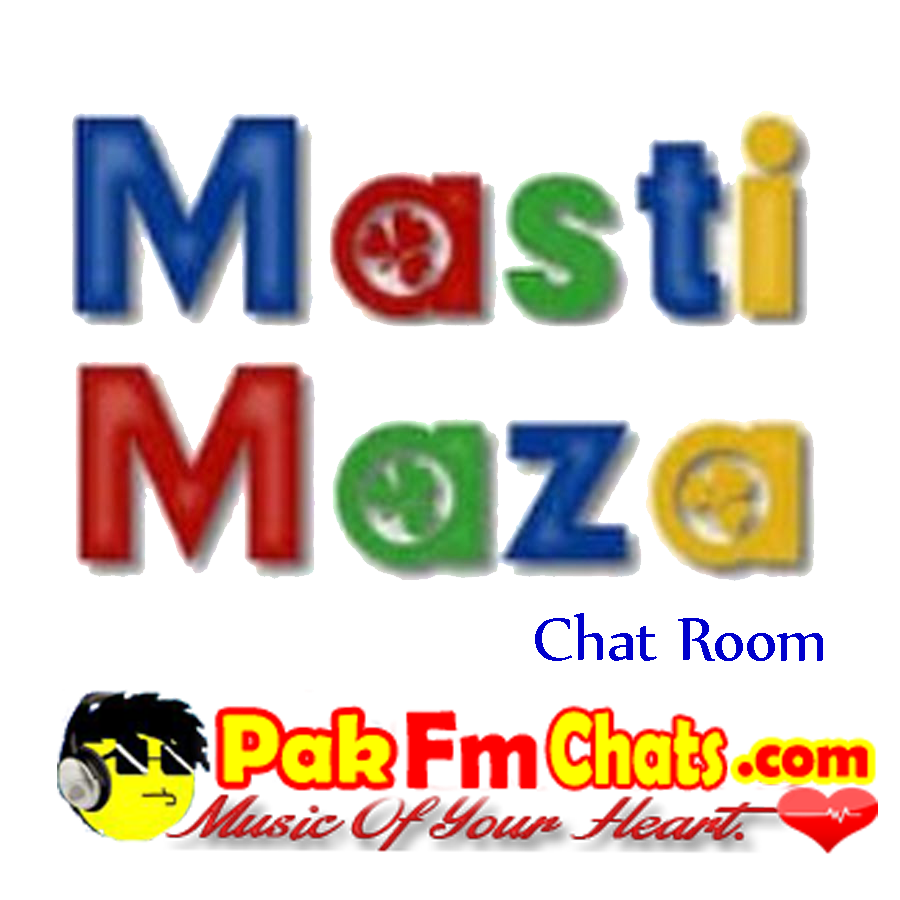 Masti Maza Chat Room - Online Masti Maza Chat Room | Pak Fm Chats ...