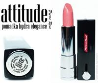 http://natalia-lily.blogspot.com/2014/08/pierre-rene-pomadka-hydra-elegance.html