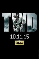 pelicula The Walking Dead 6x07