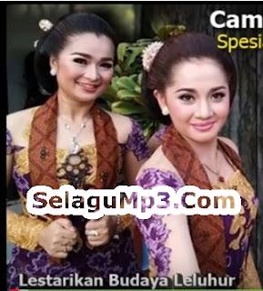 Download Lagu Mp3 Campursari Langgam Jawa Klasik Full Album paling populer 2018