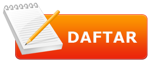 pendaftaran online kampung inggris