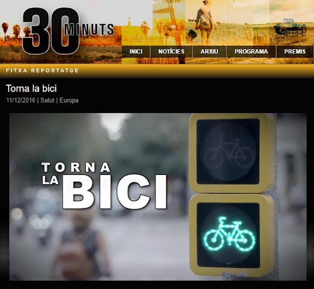 http://www.tv3.cat/30minuts/reportatges/2008/Torna-la-bici