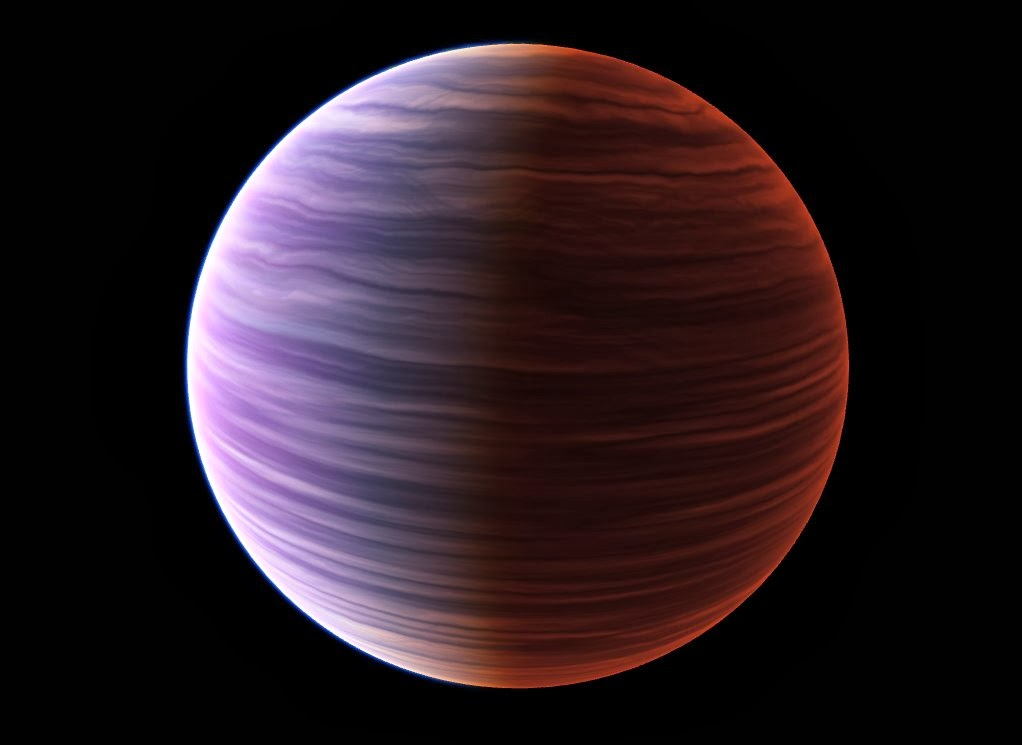 Beyond Earthly Skies: CoRoT-27b: A Massive and Dense Planet