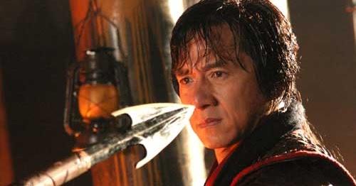 Film Jackie Chen Terbaru Naruto Shippuden Season 6 Theme Song Mp3