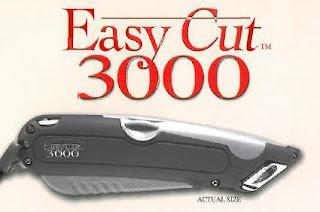 Dao cắt Easycut 3000